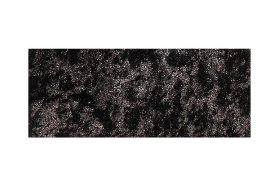 bursa kadife cherno