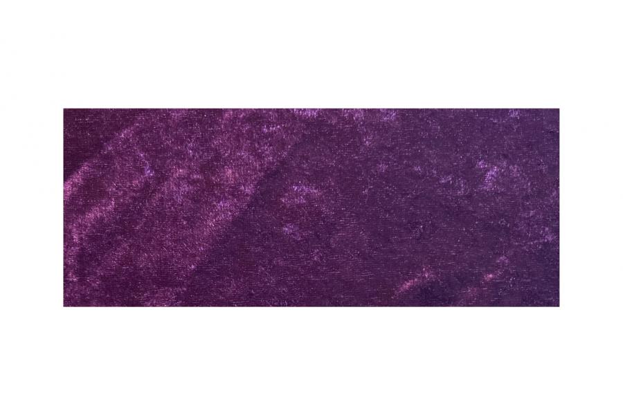 bursa kadife lilavo