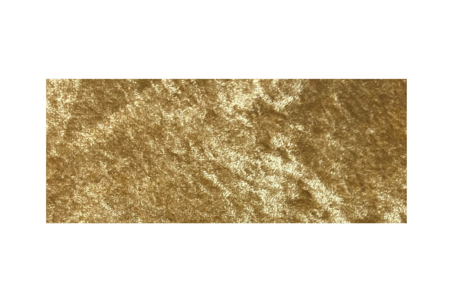bursa kadife zlatno