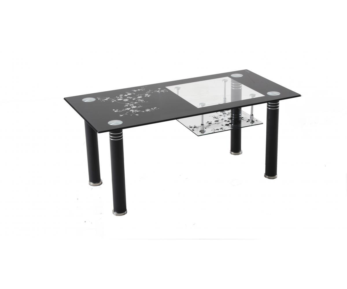 Холна маса Анна