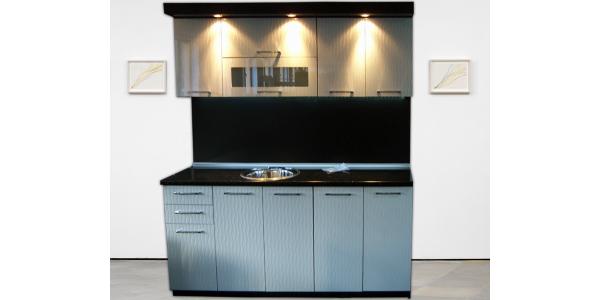Кухни К-02 – произведено от Дона Груп