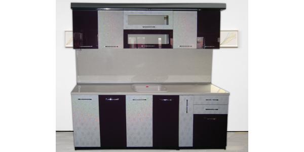 Кухни К-03 – произведено от Дона Груп