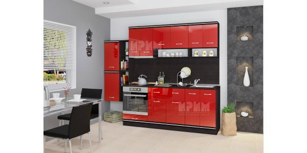 Кухня Сити 242