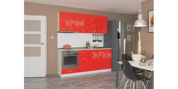 Кухня Сити 450