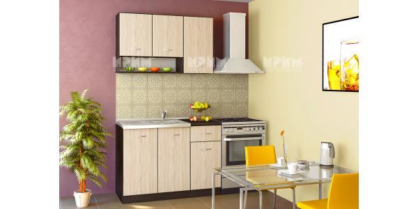 Кухня Сити 451