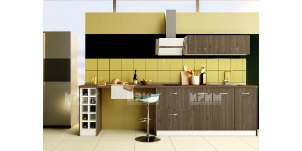 Кухня Сити 819