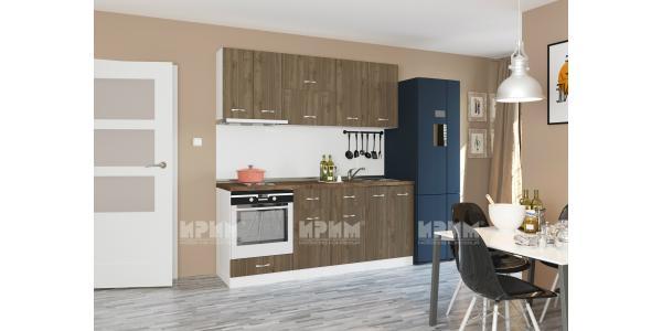 Кухня Сити 820