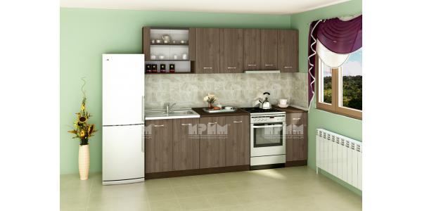 Кухня Сити 825