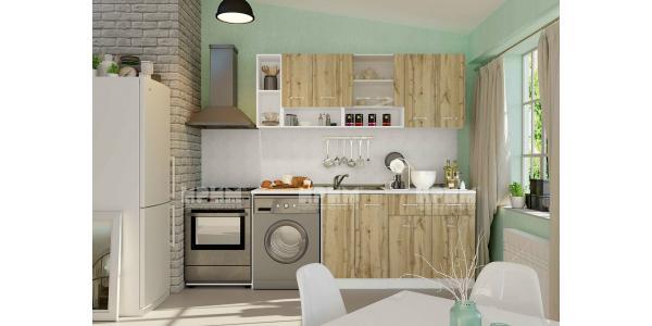 Кухня Сити 831