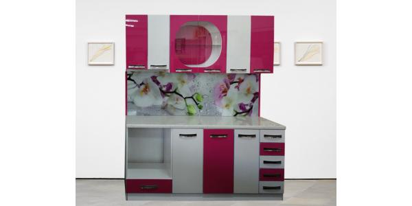 Кухня Мари – 1 – произведено от Дона Груп