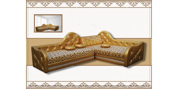 Ъглови легла Сезам – произведено от Дона Груп
