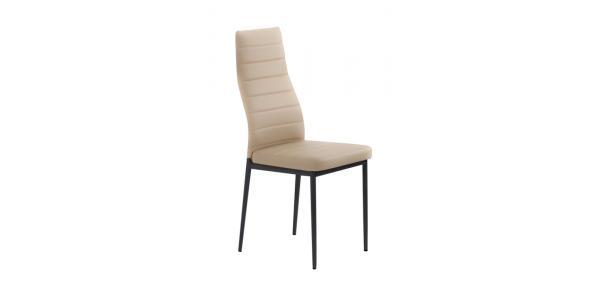 Трапезен стол К-70