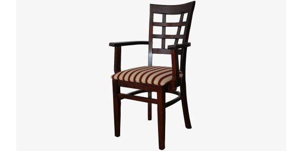 Кресло Каре
