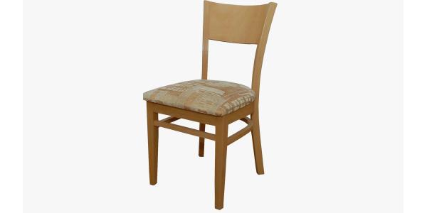 Трапезен стол Натали