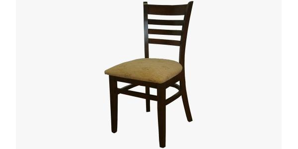 Трапезен стол Каприз