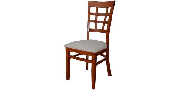 Трапезен стол Каре
