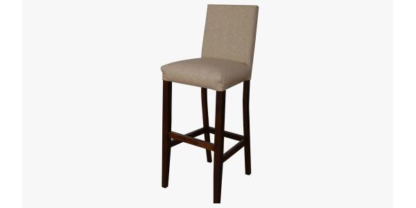 Бар стол Ледар