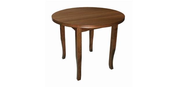 Трапезна маса Ива